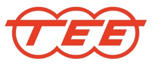 Logo Trans Europe Express