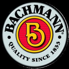 240px-Bachmann_bros_logo