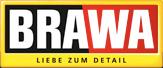 brawa-modelleisenbahn-logo