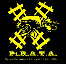 pirata_small