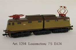 CLM 1204 - E.636