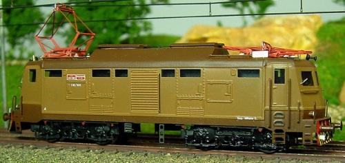 E.424 di Euromodell FP