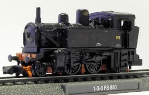 FS Gr.880 CIL
