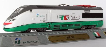 E404 Del Prado (modello non motorizzato) (foto da http://digilander.libero.it/sportinglife)