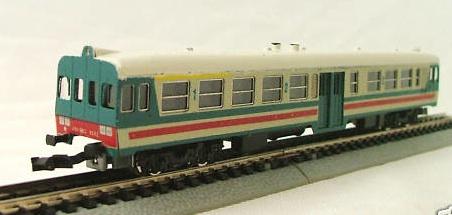 ALn663-1142