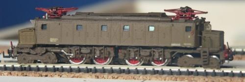 E.428 ARMO