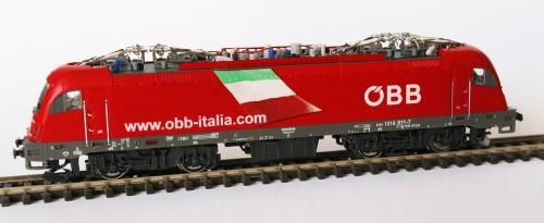 OBB 1216.011 di Claudio Bertoli - dal forum ASN