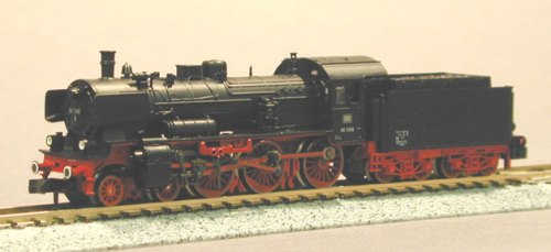 Fleischmann 7160