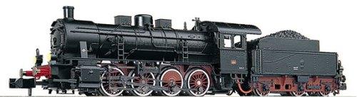 Gr460 a listino Fleischmann nel 2010