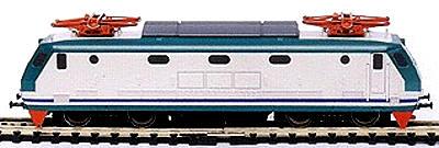Mehano E444R XMPR-2
