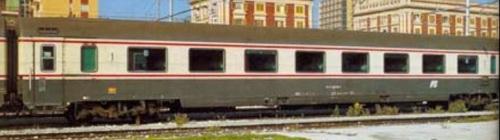 GC Compartimenti Bandiera lato compartimenti - foto dal Catalogo Eurorail Models