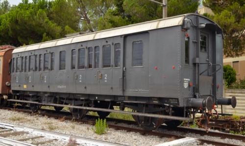 Tipo 1931R - BDiy 67.411- foto © Michele80 da smp.photorail.com