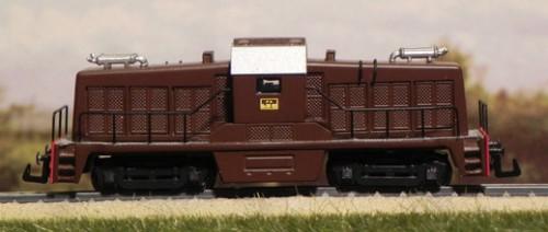 Ne.120.622 castano art.2026 (foto da trenini.jimdo.com/)