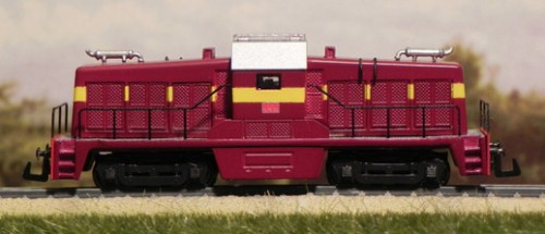 D.120.828  prugna art.2027 (foto da trenini.jimdo.com/)