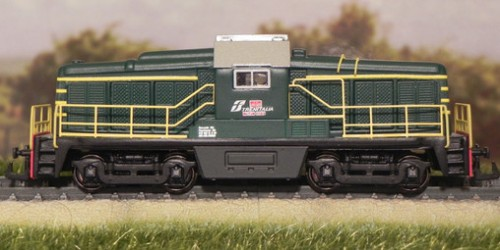 D.143.3022 con doppia ringhiera art.2022 (foto da trenini.jimdo.com/)