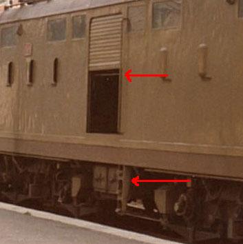 Fs scalaenne note sparse treni ferrovie e loro - Milano porta genova treni ...