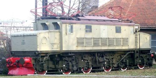 JZ 361.201, preservata