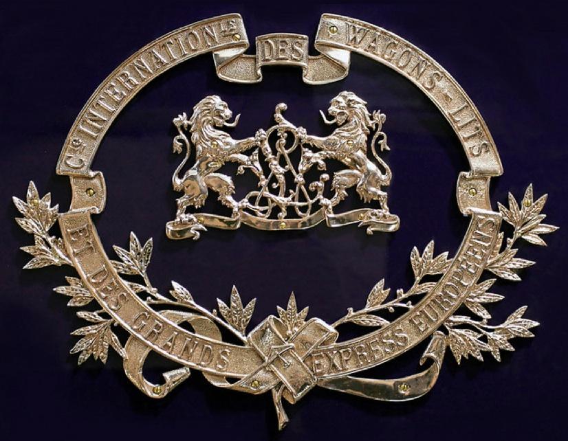 Carrozza Letto In Inglese : Carrozze letto ciwl costruite tra le due guerre scalaenne note