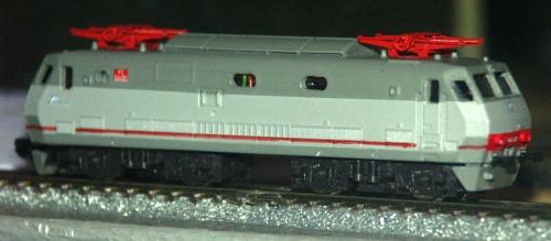E.444R