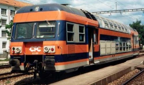 A2n 001, foto tratta da www.voisin.ch