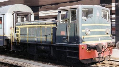 225.6008, foto © R. Bonaca da trenomania.org