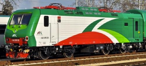 FER E.646.890, dal forum www.milanotrasporti.org