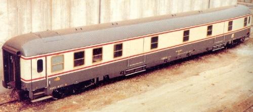 Bagagliaio UIC-X Tipo 1982 GC - Foto da forum-duegieditrice