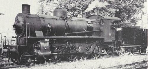 FS Gr.740