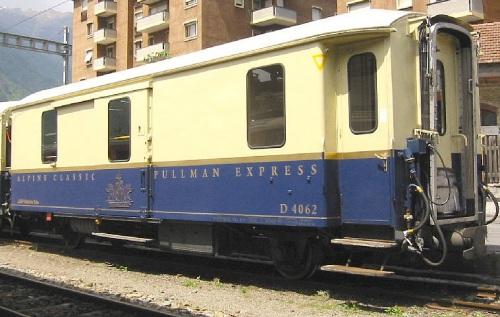 ACPE-D4062 a Tirano. Foto da www.rail-info.ch