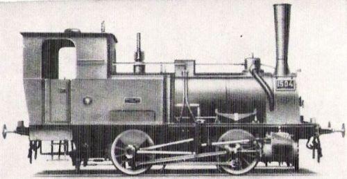 T2 di tipo B, Br 88.76