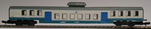 P.R. Riqualificata EuroRailModels, lato B