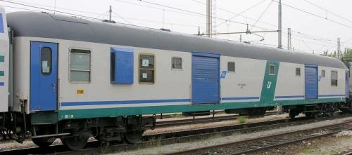 nDU Tipo 1975T 50_83_91-78_094-9 Foto © M.Rinaldi da railaneurope