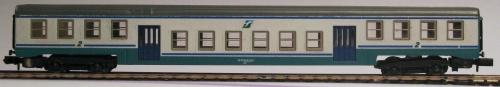 LoCoModels P.R. con logo FS, lato B
