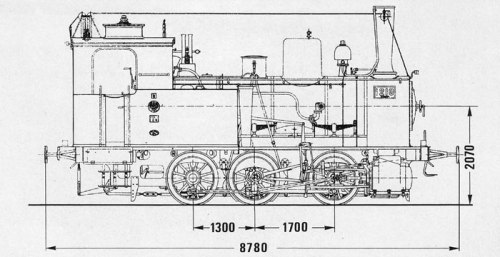M III-4p