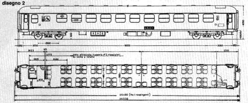 schema della nBH - immagine da trenoincasa.forumfree.it