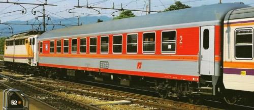 l'altro lato della nBH - foto da trenoincasa.forumfree.it