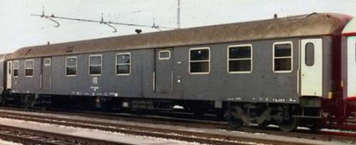 UMIz Tipo 1976, foto tratta da un catalogo ACME e reperita su forum-duegieditrice