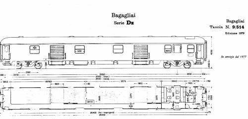 Dz Tipo 1975