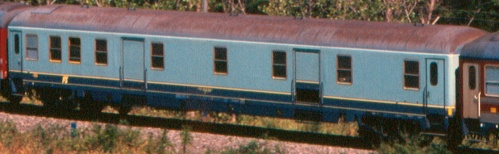 "Tipo1975 518395-90056-7 D ""Verde Salvia"""