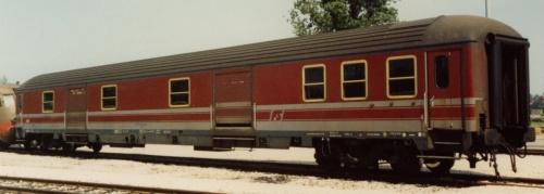 ipo 1987 51-81-95-70 234- Foto © Jacopo Fioravanti da railfaneurope