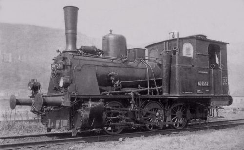 BR 89.7314, Tipo III-e(2), Foto da  worldrailfans.info, tramite www.marklinfan.com