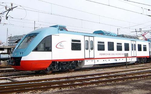 ELT-Ferrotramviaria - Foto da msrmilano.forumfree.it