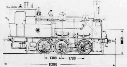 M III-4e
