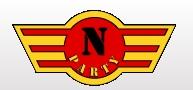 NParty-logo