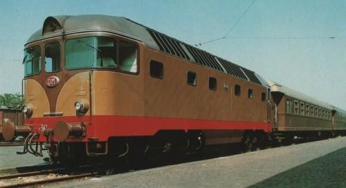 D342.3001 (OM) - Foto da www.ferrovieinrete.com