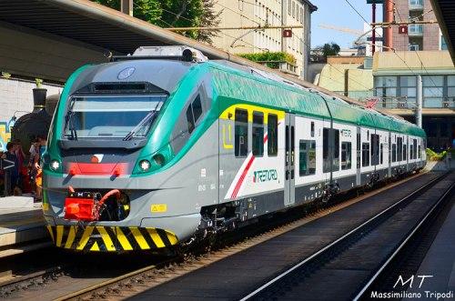 ETR.425 di TreNord, foto © Massimiliano Tripodi da www.railcolor.net