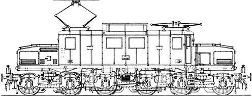 E.626.001-003