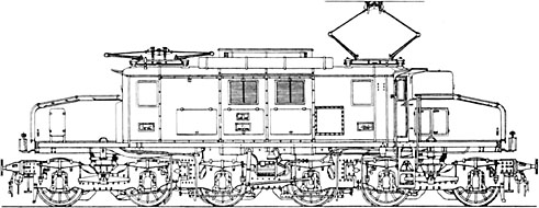 E.626.008