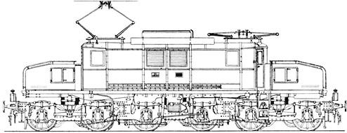 E.626.009-011