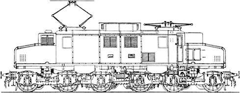 E.626.013-014